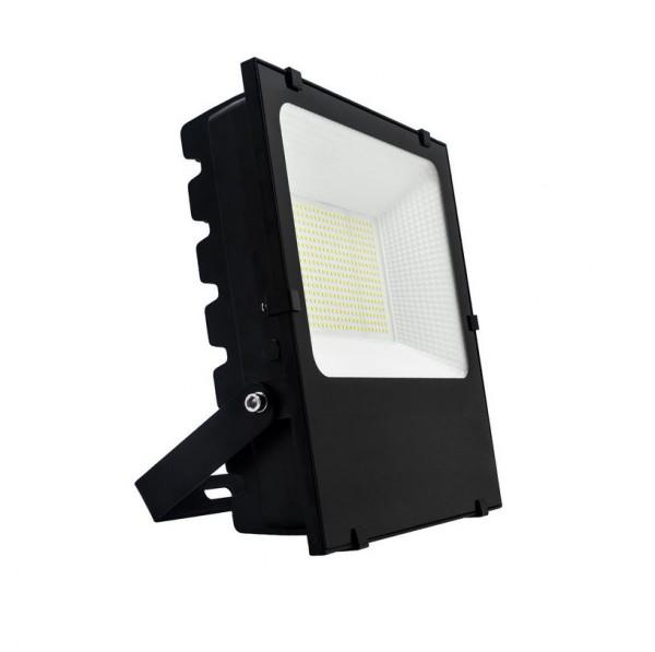 LED Außenstrahler IP65 4000K, 150Watt, 18900lm