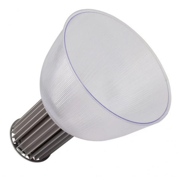LED Strahler für Mall- und Ausstellungsbereiche, 5000K, 100 Watt