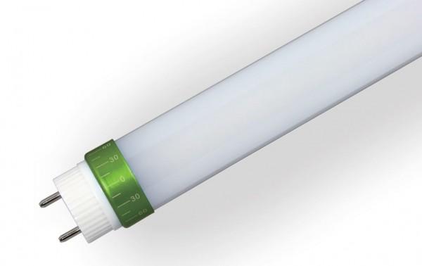 LED Röhre 150cm flackerfrei, 5250 LED lm, 30 Watt, Lichtfarbe 6000K