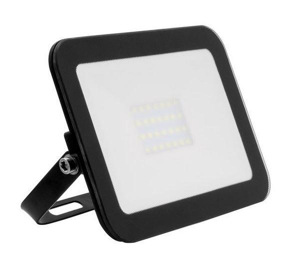 LED Außenstrahler IP65 3000K, 20Watt, 2400LED Lumen
