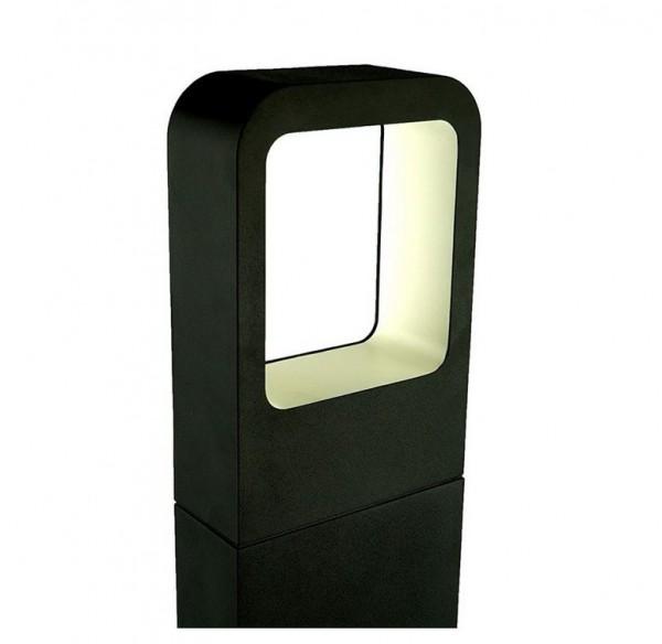 LED Gartenbeleuchtung/ LED Wegeleuchte 6 Watt, IP54, 6 Watt, 300lm