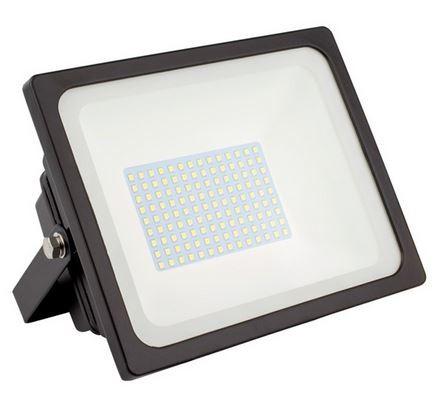LED Außenstrahler IP66 4000K, 80Watt, 9300lm