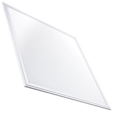 LED Panel 620 x 620mm für Notlichtbetrieb flackerfrei