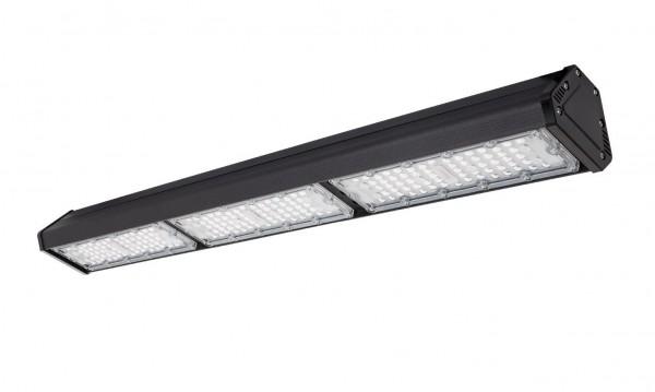 LED Hallenstrahler/ Linearstrahler 150W DIMMBAR IP65, Lichtfarbe: neutralweiß 4000K