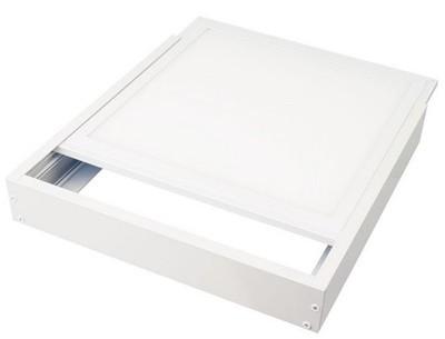 Rahmen für LED Panel 60x60