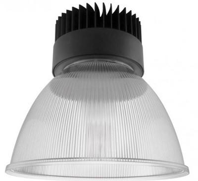 LED Deckenleuchte abgehängt LDEL-39-840-3486-9006