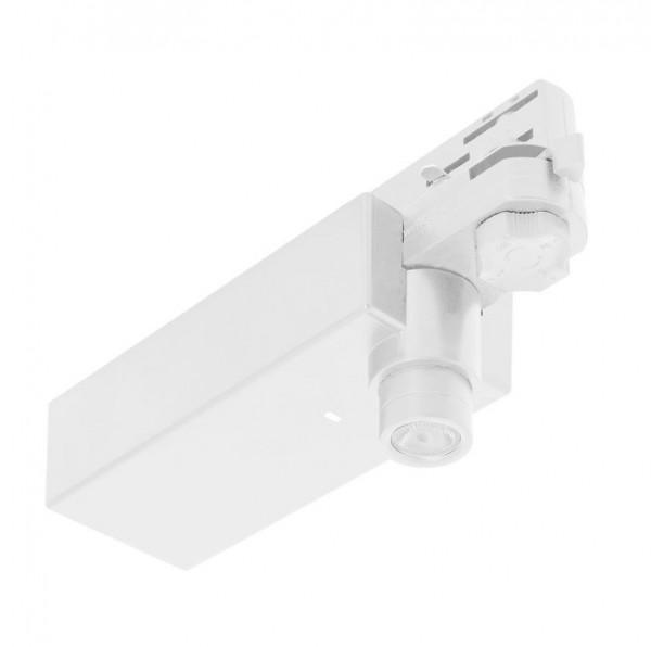 LED Stromschiene S3, Notlicht 2 Watt weiß