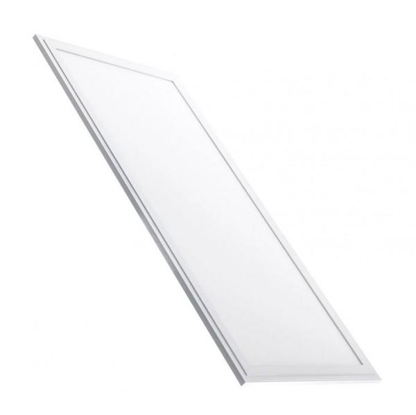 LED Panel 600 x 300mm flackerfrei, 32 Watt, Lichtfarbe 5500K tageslichtweiß