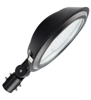 LED Straßenleuchte DALI, 3000K, 40 Watt, 4600lm