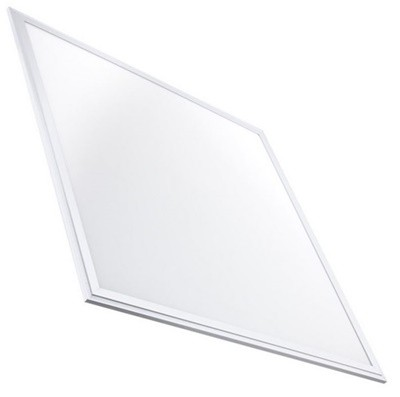 LED Panel 620 x 620mm flackerfrei LEP-620-830-40, 3000K, ~4400lm, 40 Watt