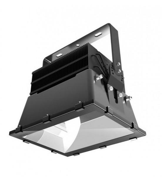LED Flutlichtstrahler IP65 5500K, 1000Watt, 131.000 lm