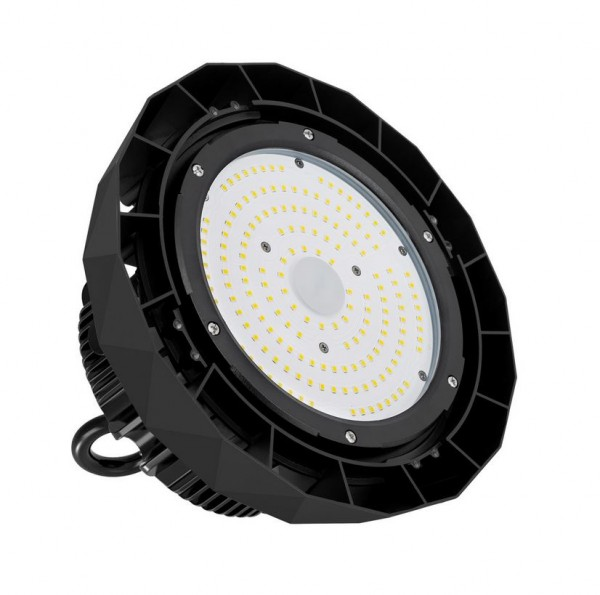 LED Hallenstrahler/ Industriestrahler 100 Watt, Lichtfarbe 5000K neutralweiß