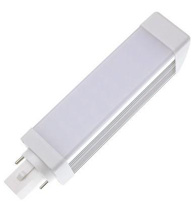 LED Lampe G24d LPL-G24d-840-9-M, 9 Watt, Lichtfarbe 4000K, 910lm