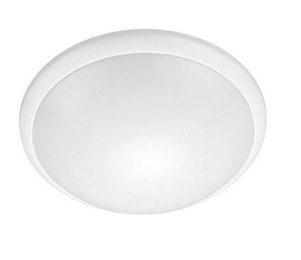 LED Wand- und Deckenleuchte Bewegungsmelder LEDWL-16-845-300, 1200 lm, 16W