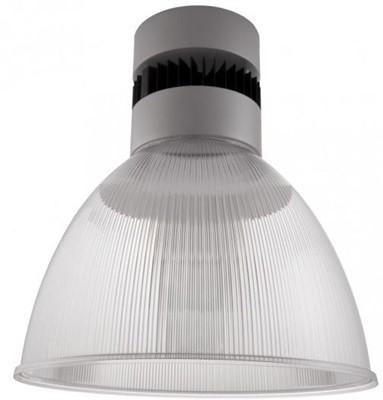 LED Deckenleuchte abgehängt LDEL-22-840-3495-9006