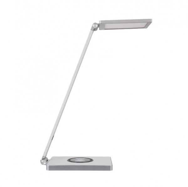 LED Schreibtisch-/ Leseleuchte einstellbare Helligkeit, 8 Watt
