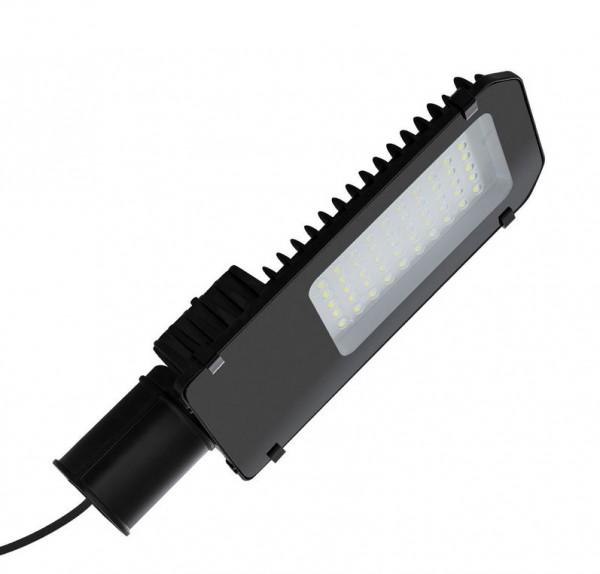 LED Straßenleuchte 50 Watt 5700 lm, 4000K neutralweiß