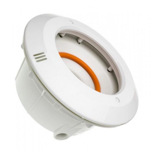 LED Poolbeleuchtung/ Einbaufassung IP68, (Ohne Leuchtmittel)