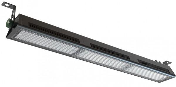 LED Hallenstrahler/ Linearstrahler 200 Watt, Lichtfarbe 5000K neutralweiß