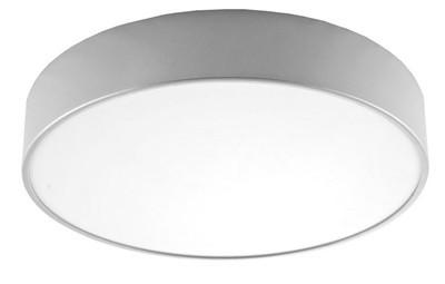 LED Decken-/ Wandleuchte LAL-430-19-30