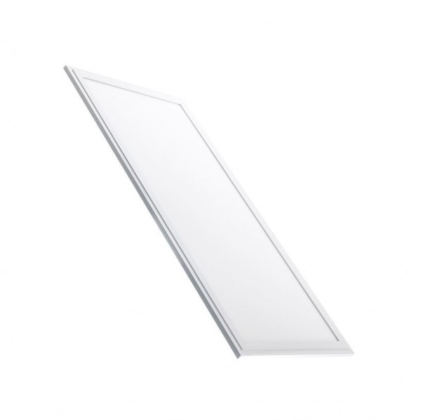 LED Panel 600 x 300mm flackerfreie Elektronik, 32 Watt, Lichtfarbe 4000K neutralweiß