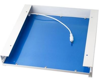 Rahmen für LED Panel 30x30