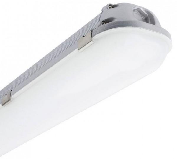 LED Modul-Wannenleuchte LE-MWL-150-70-840, 4500K, ~7500 Lumen, 70 Watt