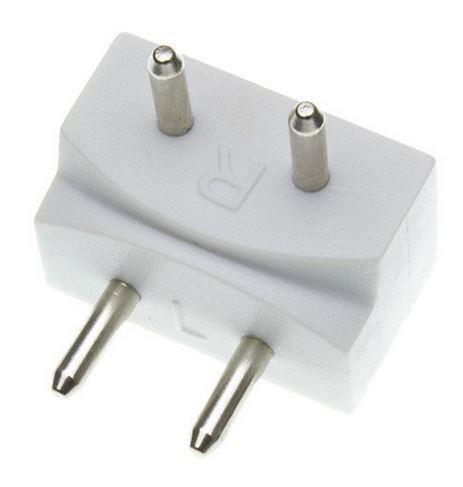 LED Stripe Zubehör L-Verbinder LES-Z-L,