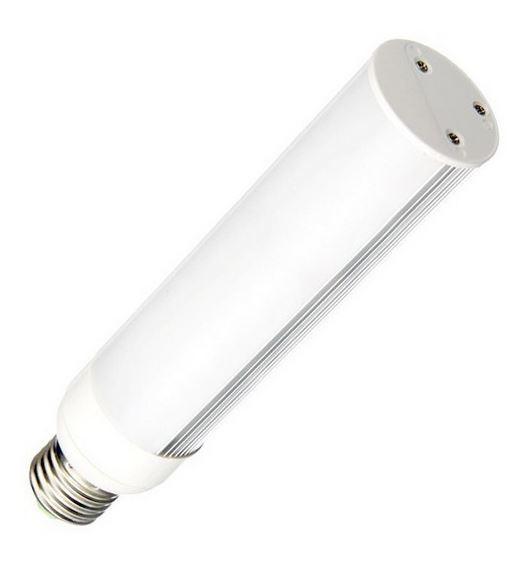 LED Lampe Glühlampenform für Wand-, Deckenleuchte