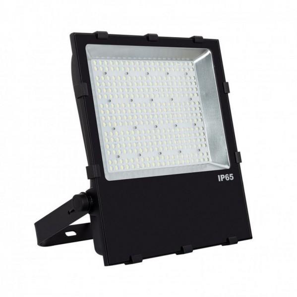 LED Außenstrahler/ Flutlicht 30° IP65 100 Watt Triac