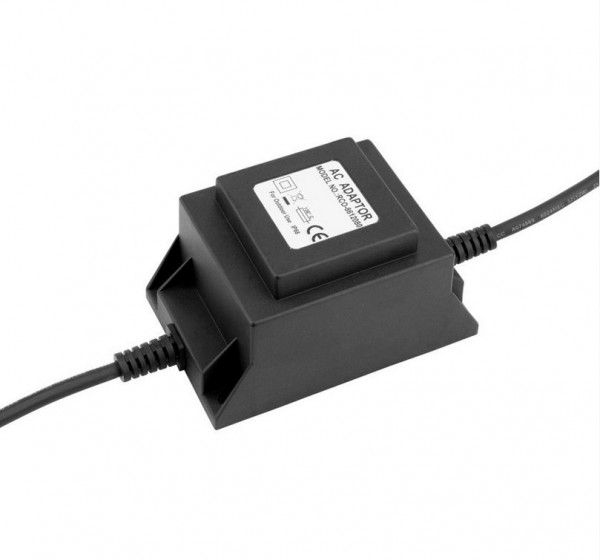 LED Poolbeleuchtung/ Netzteil 150Watt 12V IP68, Eingangsspannung 220-240V
