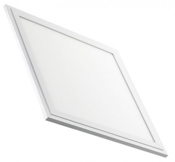 LED Panel 300 x 300mm LEP-300-830-18, 3000K, ~1380lm, 18 Watt