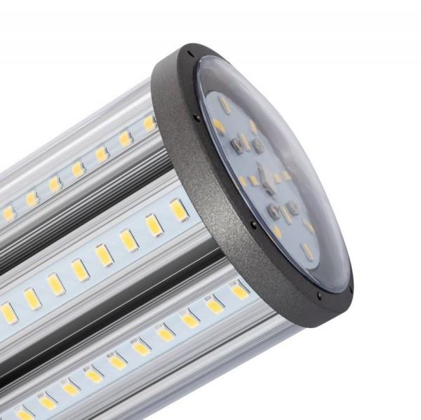 LED Straßenbeleuchtung E40 35 Watt, Lichtfarbe 4000K neutralweiß