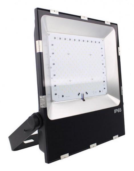 LED Außenstrahler IP65 3000K, 150Watt, 17000lm