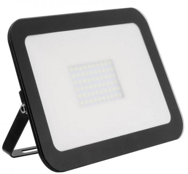 LED Außenstrahler IP65 3000K, 100Watt, 8800lm
