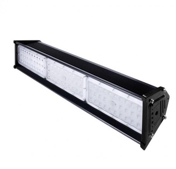 LED Hallenstrahler/ Linearstrahler 120W DIMMBAR