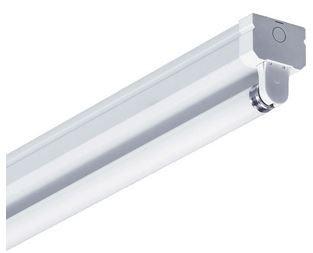 LED Lichtleiste 1-flammig 120cm mit VVG