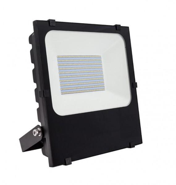 LED Außenstrahler IP66 4000K, 150Watt, 18900lm