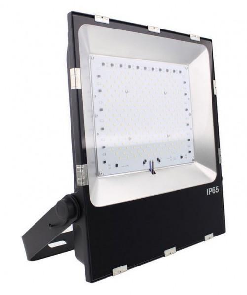 LED Außenstrahler IP65 3000K, 200Watt, 22800lm