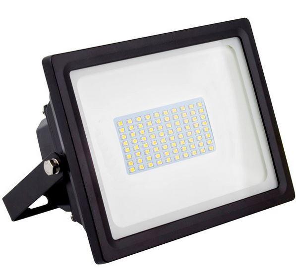 LED Außenstrahler IP66 6000K, 30Watt, 3580lm