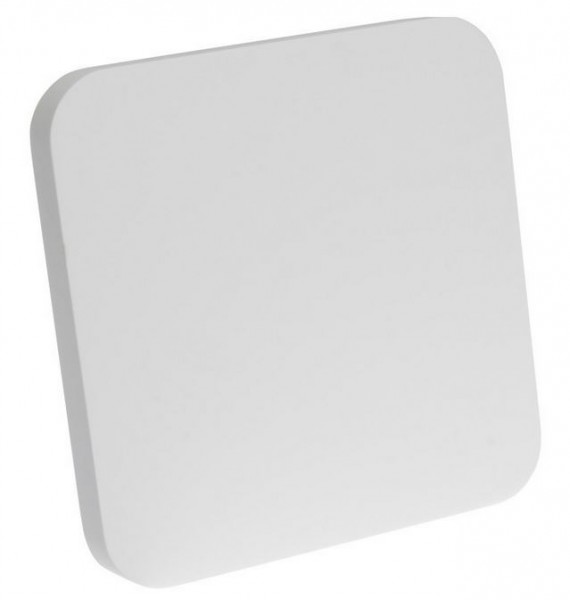 LED Wand- und Deckenleuchte LEWL-5,5-830 4000K, 480 lm, 5,5W