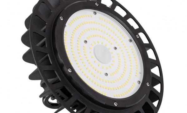 LED Hallenstrahler/ Industriestrahler 100 Watt, Lichtfarbe 5000K