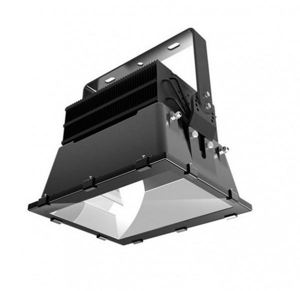 LED Flutlichtstrahler IP65 5500K, 500Watt, 65600 lm