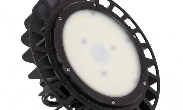 LED Hallenstrahler/ Industriestrahler 200 Watt mattiert , 200 Watt, Lichtfarbe 5000K