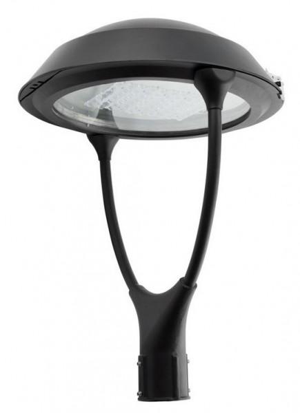 LED Straßenleuchte LESB-40-830-37, 4500 lm, 40Watt, 3000K