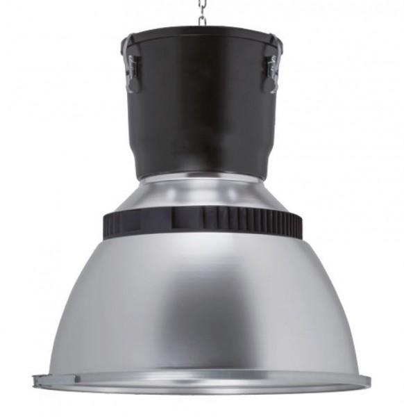LED Hallenstrahler/ Industriestrahler für bis zu 65° Umgebungstemperatur 174W, 6000K, 21210lm