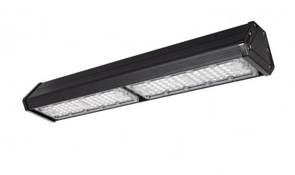 LED Hallenstrahler/ Linearstrahler 100W DIMMBAR IP65, Lichtfarbe: neutralweiß 4000K