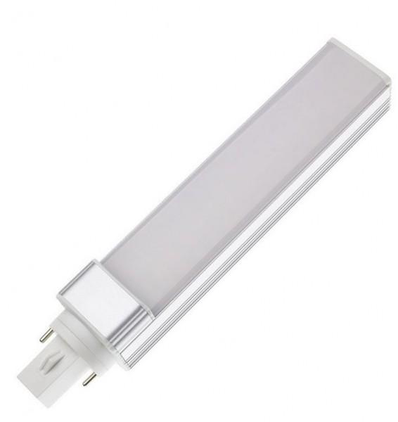 LED Lampe G24dLPL-G24d-840-12-M, 12 Watt, Lichtfarbe 4000K, 1190lm