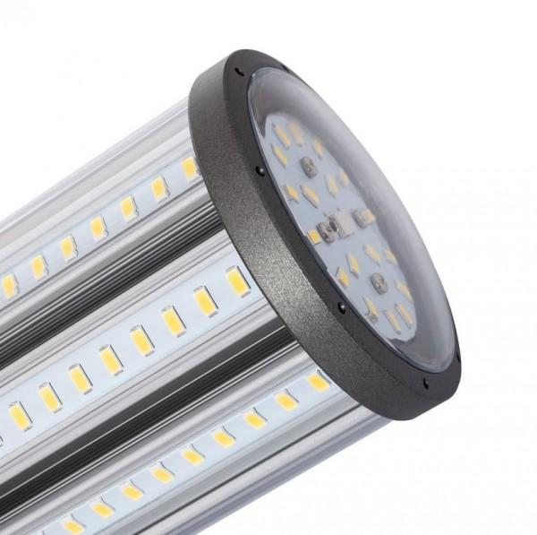 LED Straßenbeleuchtung E40 5940lm, 54 Watt