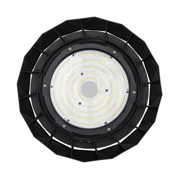 LED Hallenstrahler/ Industriestrahler 100 Watt, Lichtfarbe 6000K tageslichtweiß